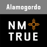 Alamogordo, New Mexico True