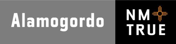 Alamogordo, New Mexico True